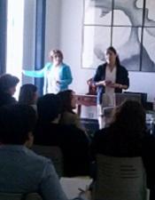 Hospital de Alcobaça promove iniciativa de educação e prevenção da diabetes
