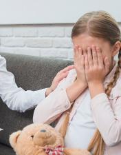 CHL disponibiliza apoio emocional a crianças e adolescentes no âmbito da pandemia