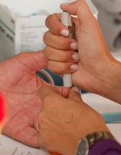 CHL nomeia equipa para a nova Unidade Integrada de Diabetes