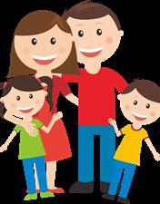 CHL comemorou o Dia Internacional da Família