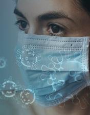 CHL atualiza procedimentos adequados à fase de mitigação do novo Coronavírus (COVID-19)