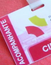 CHL mantém suspensão de entrada de acompanhante/cuidador/visitas