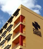 Centro Hospitalar Leiria-Pombal formaliza adesão à nova Plataforma de Dados da Saúde