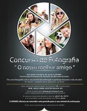 CHL e APAMG lançam concurso solidário de fotografia