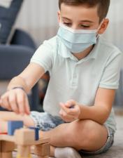 Centro Hospitalar de Leiria cria Serviço de Psiquiatria da Infância e da Adolescência