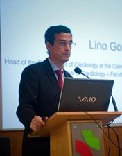 «A investigação de qualidade pode mudar o paradigma da medicina em Portugal»