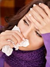 Centro Hospitalar de Leiria reforça alerta da gripe da Direção-Geral de Saúde