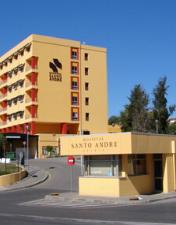 Centro Hospitalar de Leiria inicia a retoma gradual  da atividade assistencial