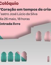 Centro Hospitalar de Leiria convida utentes para falar sobre o