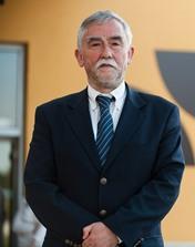 João Morais nomeado presidente do grupo europeu para o estudo da trombose