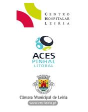 Áreas Dedicadas a Doenças Respiratórias abrem nos Centros de Saúde e no Estádio de Leiria