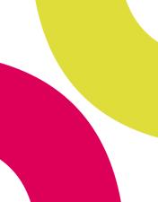 Centro Hospitalar Leiria-Pombal disponibiliza novo website mais próximo dos seus utentes