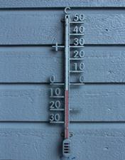 Previna-se dos dias mais frios!