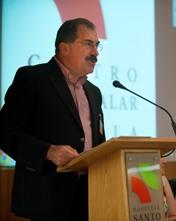 «Vamos todos demonstrar que somos bons profissionais e que trabalhamos com qualidade» - Helder Roque