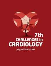 """""""7th Challenges in Cardiology"""" debate vanguarda  da prática clínica e da investigação"""