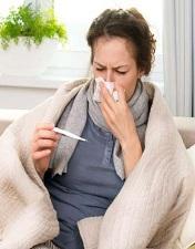 CHL aconselha vacinação e cuidados para prevenir a gripe