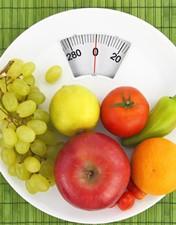 Centro Hospitalar de Leiria cria novo serviço de Endocrinologia e Nutrição