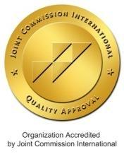 Agência de acreditação internacional em Saúde reconhece excelência e qualidade do HSA