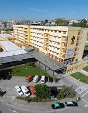 CHL comemora Dia do Hospital de Santo André e homenageia colaboradores