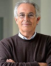 Sobrinho Simões preside conferência do Centro de Investigação do CHL