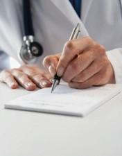 Centro Hospitalar de Leiria lidera com maior número de receitas sem papel a nível nacional