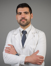 Trabalho de reumatologista do CHL premiado no Congresso Europeu de Reumatologia