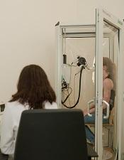 Ministro da Saúde inaugura Unidade de Pneumologia de vanguarda