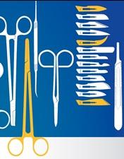 CHL junta especialistas para workshop sobre cirurgia reconstrutiva urológica