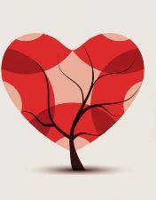 Challenges in Cardiology reúne cardiologistas nacionais e internacionais em Monte Real