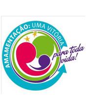 Habilite-se a prémios na comemoração da Semana Mundial do Aleitamento Materno 2014