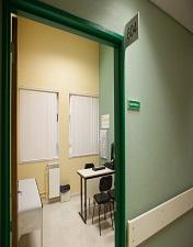 Centro Hospitalar de Leiria apresenta novo espaço da Unidade de Dor