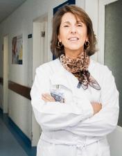 CI/CHL recebe Maria do Céu Machado para refletir sobre a inovação terapêutica