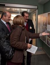 Exposição de fotografia no HSA assinala o Dia Europeu do Enfermeiro Perioperatório