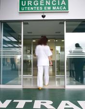Nova Urgência do HSA assegura maior acessibilidade e melhores condições de atendimento
