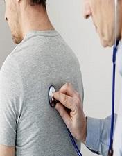 Centro Hospitalar de Leiria disponibiliza Programa de Reabilitação Respiratória