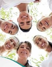 A Saúde da Mulher ao longo da vida em destaque no Colóquio de Enfermagem de SMO