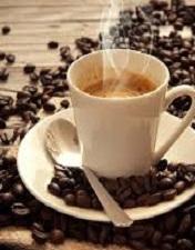 Hoje é Dia Internacional do Café