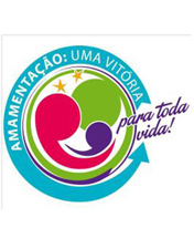 CHL apresenta vencedores do II concurso da Semana Mundial do Aleitamento Materno 2014
