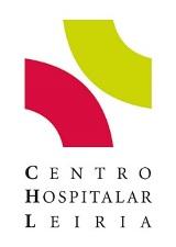 CHL integra projeto piloto nacional de literacia para a segurança dos cuidados de saúde