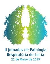 Profissionais de saúde do CHL debatem problemáticas da Patologia Respiratória