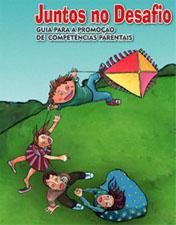 """""""Juntos no desafio"""" organiza formação para pais e educadores"""