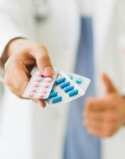 CHL é um dos primeiros do País a combater a falsificação de medicamentos