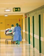 Ministério da Saúde atribui ao CHL 31 vagas para a contratação de médicos especialistas