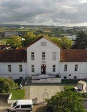 Centro Hospitalar de Leiria consegue aprovação da nova Unidade de Cuidados Paliativos