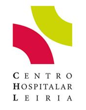 Centro Hospitalar Leiria-Pombal altera designação para Centro Hospitalar de Leiria