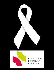 Profissionais do CHL fazem minuto de silêncio por colegas do INEM