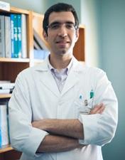 Urologista do CHL integra equipa que venceu Bolsa de Investigação da Assoc. Port. de Urologia
