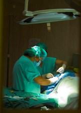 Debate sobre inovação e eficiência reúne profissionais das várias áreas cirúrgicas do CHLP