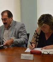 Instituições de saúde de Leiria criam Unidade Funcional da Qualidade em Saúde