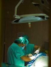 Centro Hospitalar de Leiria autorizado a contratar novos colaboradores